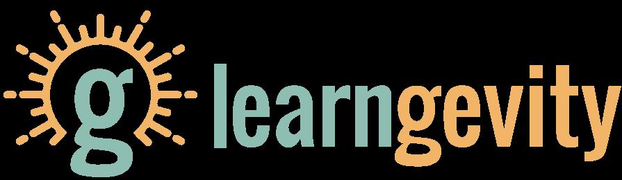 Learngevity
